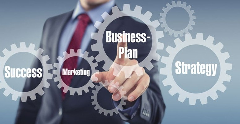 Why Do Your Businesses Need a Business Development Consultant?