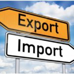 In April 2017 Bulgarian exports and imports have increased dramatically
