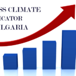Increase of Total Business Climate Indicator in Bulgaria For August Compared to July