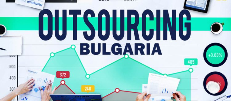 Bulgaria is a leading outsourcing destination in Europe and the world, positioning itself among the top 10 most desirable countries on a global level.