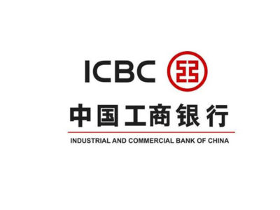 Representatives of SINO - CEEF capital, part of the world's largest bank, the Chinese ICBC, will be visiting Bulgaria to explore projects with investment potential.