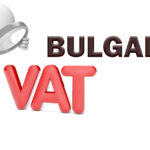 The process of VAT registration is governed by the Value Added Tax Law (VAT Law) and its implementing rules.