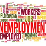 Unemployment in Bulgarian in December 2017 was 6.1 per cent