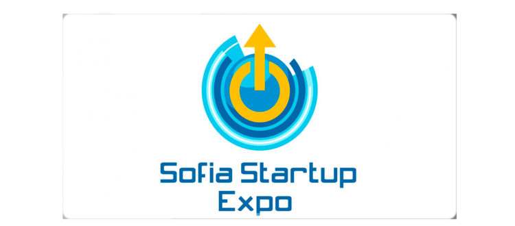 Sofia Startup Expo 2018 will take Place for the First Time in Bulgaria