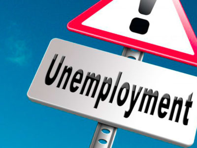 Unemployment in Bulgaria in February 2018 was 5.3%, another record low