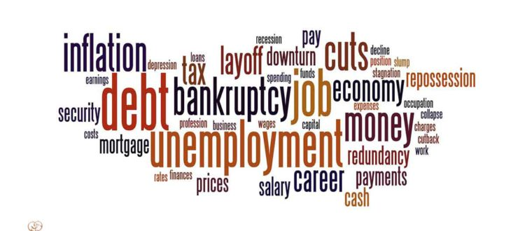 Unemployment in Bulgaria 4.8% in January 2019