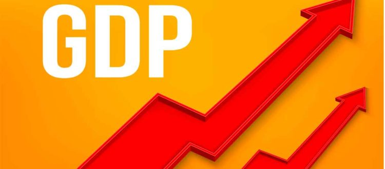 Bulgaria's GDP Grew by 3.3%
